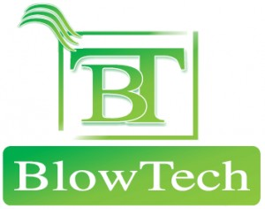 BlowTech Sp. z o.o.