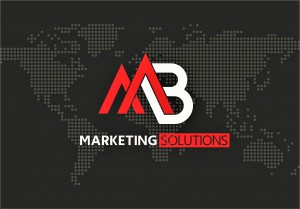 MB MARKETING SOLUTIONS