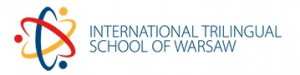 International Trilingual School of Warsaw sp. z o.o.