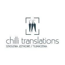 Chilli Translations Poznań