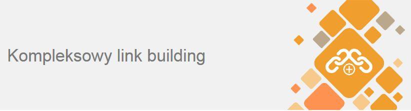 [Obrazek: linkbuilding.jpg]