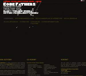 Codefathers.pl