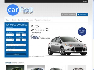 http://carfast.pl