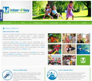 http://inter-play.com.pl