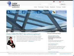 http://chem-protect.pl