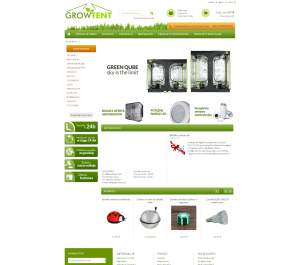 http://www.growtent.pl