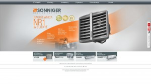 http://www.sonniger.com