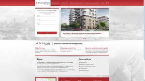 Virtual office – InstantOffice Warszawa