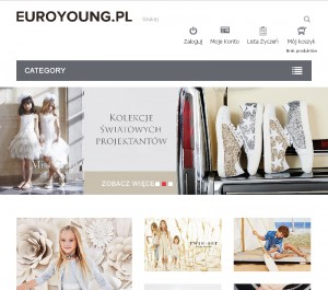 http://euroyoung.pl