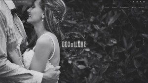 Boxoflove.eu - Wedding photographer Cheschire
