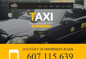 http://www.taxi.mikolow.pl