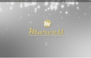 www.marvell.pl