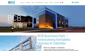 business-park.bcb.com.pl