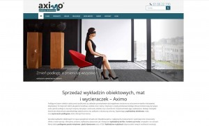 www.aximo.pl