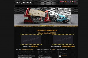 www.inter-tech.net.pl