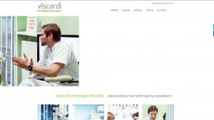 www.viscardi.com.pl