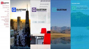 Gustaw Securitas Group – gustawgroup.pl