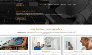 https://house-solutions.pl