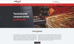 www.optima-tools.pl
