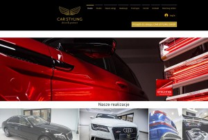 www.carstyling.pl