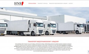 www.hnstransport.pl