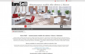 www.euro-sell.pl