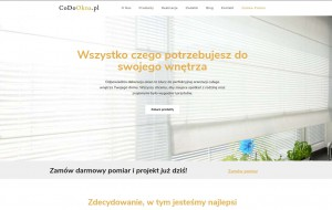 http://codookna.pl