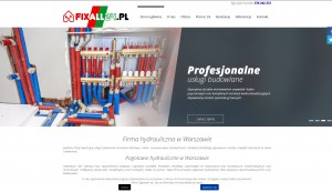 fixall24.pl
