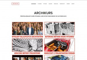 https://www.architektura-kurs.pl
