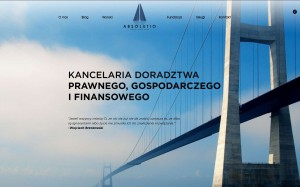 www.absolutio.pl