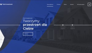 http://parkinvestment.pl