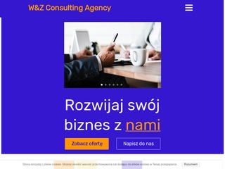 https://wiz-consulting.pl