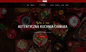 www.lees-chinese.pl