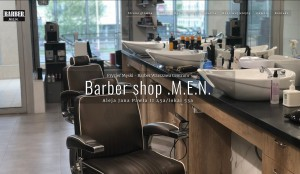 http://barbershop-men.pl