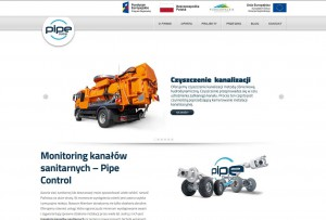 www.pipecontrol.pl