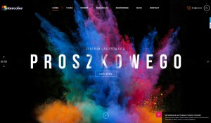 intercolor.pl