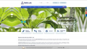 laboratorium.balticrenewable.com