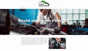 https://www.mechanikchorzow.pl